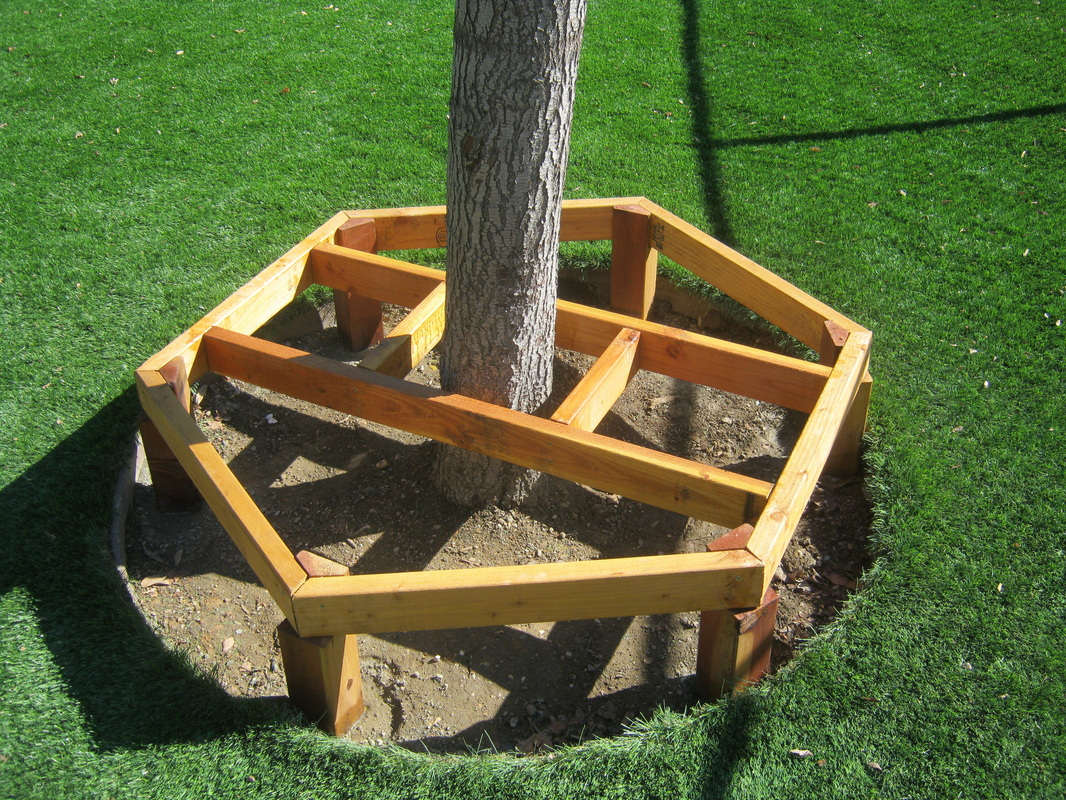 Bench Around Tree Plans 28 Images How To Build A Bench Around A Tree Home Design Garden